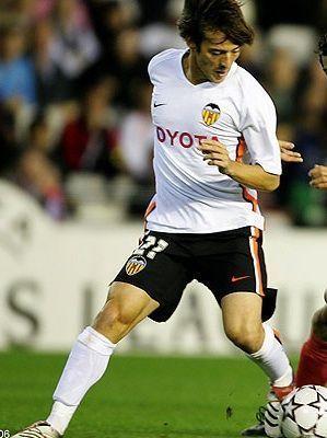Transfert : Valence obligé de vendre ses stars !